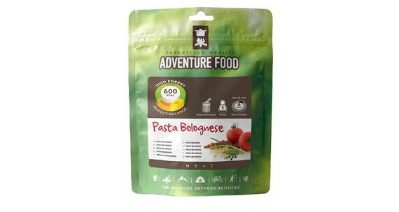 Adventure Food Pasta Bolognese Einzelportion